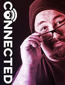 Dani DaOrtiz: Connected Magic download (video)