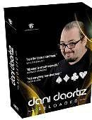Dani DaOrtiz Reloaded DVD