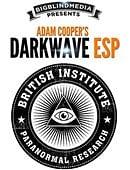 Darkwave ESP Deck Trick