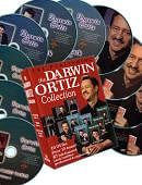 Darwin Ortiz Collection DVD or download