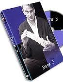 Dave 2 DVD