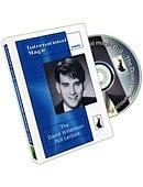 David Williamson Full Lecture DVD