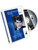 David Williamson Full Lecture DVD