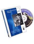 David Williamson Raccoon Lecture DVD