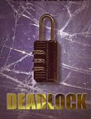 Deadlock Trick