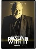 Dealing With It Season 2 DVD or download