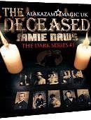 Deceased  DVD