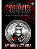 Deceptus DVD