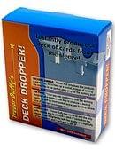 Deck Dropper Accessory