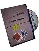 Declassified Volume 2 DVD