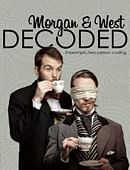 Decoded DVD or download