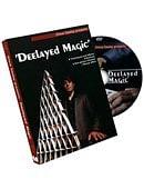 Deelayed Magic DVD