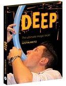 Deep DVD
