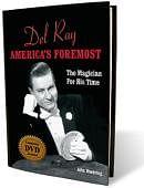 Del Ray: America's Foremost