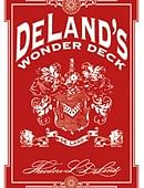DeLand's Wonder Deck Refill