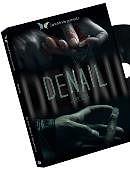 Denail   DVD