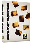 Deranged DVD