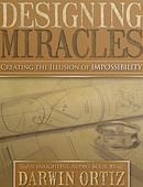 Designing Miracles Audio Book CD or download