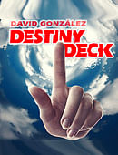 Destiny Deck Trick