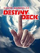 Destiny Deck Trick