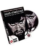 Dial-Abolical DVD