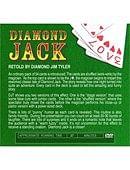 Diamond Jack DVD