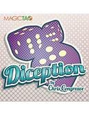 Diception Trick
