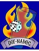 DIE-NAMIC Trick