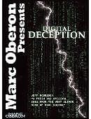 Digital Deception DVD