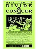 Divided & Conquer Trick