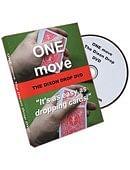 Dixon Drop DVD