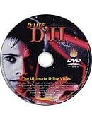 D'Lite - The Ultimate D'Lite DVD