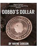 Dobbo's Dollar Trick