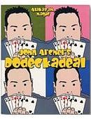 DoDeckADeal Trick