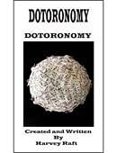 DOTORONOMY Trick