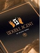 Double Agent Trick (pre-order)