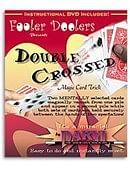 Double Crossed Trick