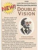 Double Vision Trick