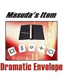 Dramatic Envelope