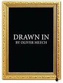 Drawn In Book