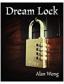 Dream Lock Trick