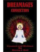 Dreamages Connection