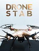 Drone Stab Trick
