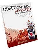Dual Control DVD