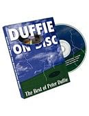 Duffie On Disc: The Best Of Peter Duffie Trick