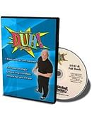 DUH DVD