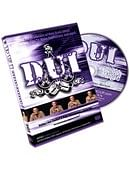 DUI DVD