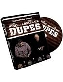 Dupes DVD