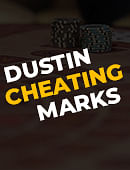 Dustin Marks: Cheating Bundle Magic download (video)