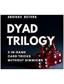 DYAD TRILOGY Magic download (video)